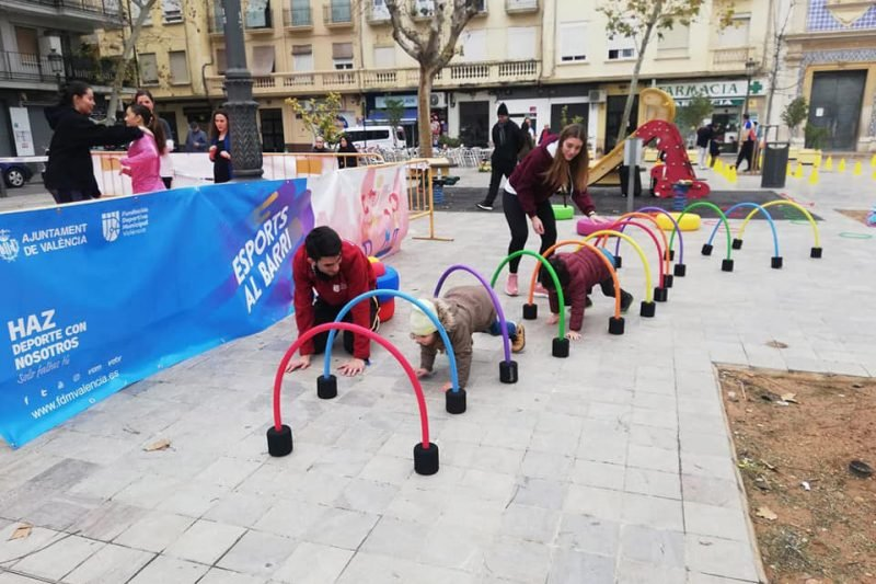 Esports Barri Valencia 4