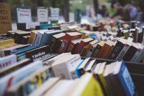 Feria Libro Ocasion 1