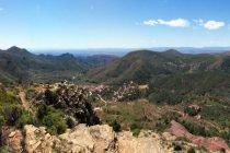 Parque Natural Sierra Calderona 5