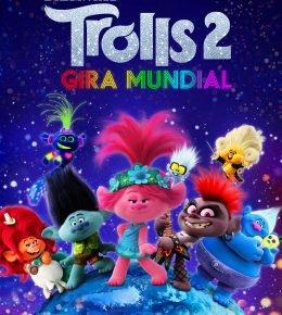 Trolls2 Cartel