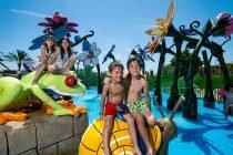 Aquarama Parque Acuatico 2