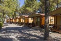Camping Bungalows Altomira 2