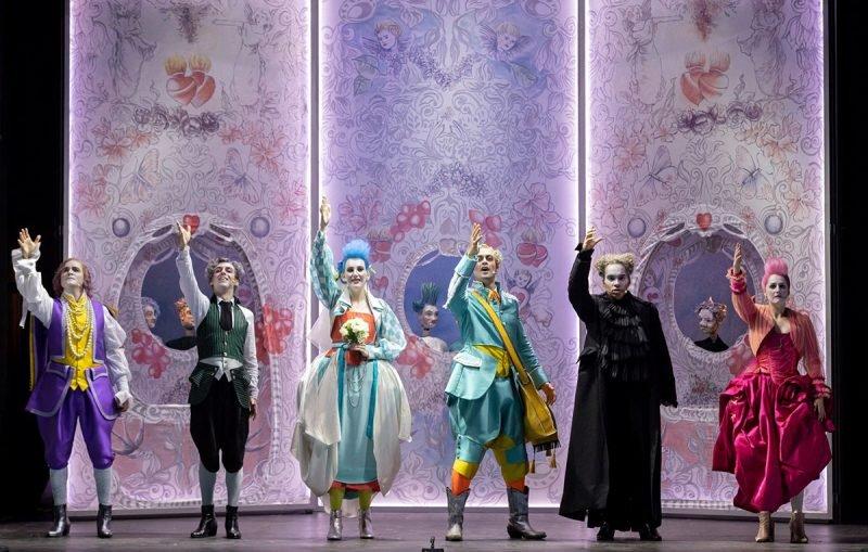 Opera Arts Volant Tutor Burlat 2