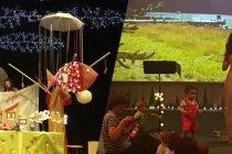 Horta Teatre Mayo 2021 Megabanner