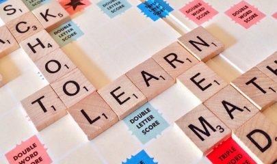 Beneficios Hablar Idiomas