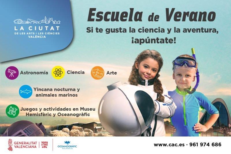 Escuela Verano 2021 Cac 1200x800