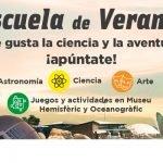Escuela Verano 2021 Cac 1333x400