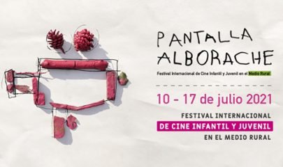 Pantalla Alborache 2021 Banner
