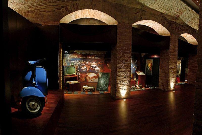 Museo Historia Valencia Actividades Familiares Gratuitas 1